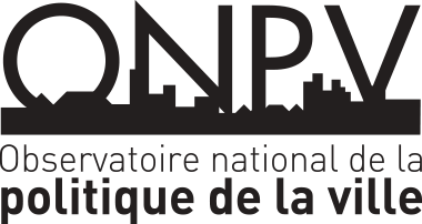 https://www.quatriemejour.fr/wp-content/uploads//2018/10/onpv.png