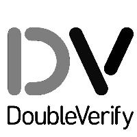 https://www.quatriemejour.fr/wp-content/uploads//2019/07/DVerifyfinal-1.png