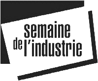 https://www.quatriemejour.fr/wp-content/uploads//2020/03/Semaine-industrie.png