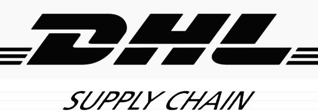 https://www.quatriemejour.fr/wp-content/uploads//2020/08/logo-dsc.png