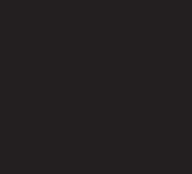 https://www.quatriemejour.fr/wp-content/uploads/2018/10/goodman-group.png