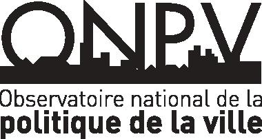 https://www.quatriemejour.fr/wp-content/uploads/2018/10/onpv.png