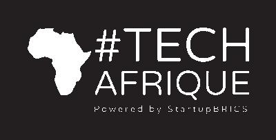 https://www.quatriemejour.fr/wp-content/uploads/2018/10/techafrique.png