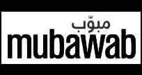https://www.quatriemejour.fr/wp-content/uploads/2019/08/Mubawab.png