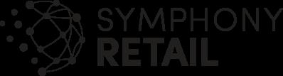 https://www.quatriemejour.fr/wp-content/uploads/2019/08/symphony-retail.png