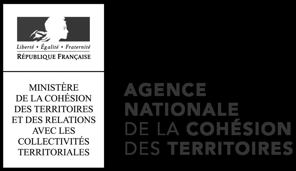 https://www.quatriemejour.fr/wp-content/uploads/2020/03/ANCT-2-1.png