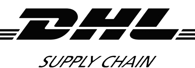 https://www.quatriemejour.fr/wp-content/uploads/2020/08/logo-dsc.png