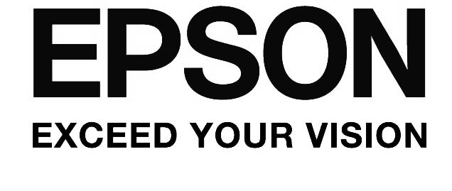 https://www.quatriemejour.fr/wp-content/uploads/2020/08/logo-epson.png